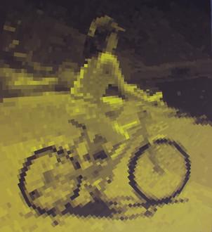 A menina e a bicicleta2.jpg