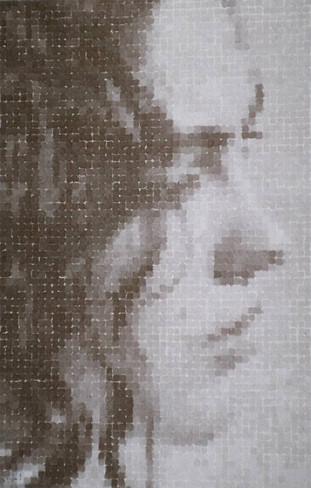 Julia papel web.jpg
