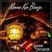 LP review: Hawaiian Spotlighters - Mauna Kea Breeze
