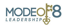 Modeof8™-leadership-blue-ital.jpg