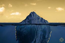iceberg two copy 2.jpg
