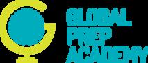 GPA_Logo_RGB.png