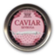 Sevruga Caviar DIECKMANN & HANSEN