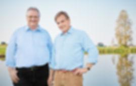 DIECKMANN & HANSEN CAVIAR - Ansprechpartner Caviar Produktion und Handel