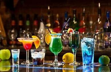 drinks123_edited.jpg