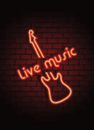 live music2_edited.jpg