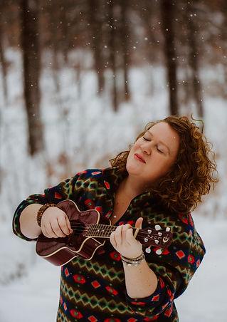 Josee Allard Live, Josee Allard Music, Burning Rain, Harmony
