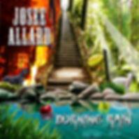 Burning Rain 3000x3000 Album Cover.jpg