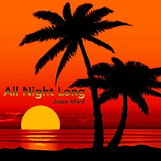 all night long.jpg