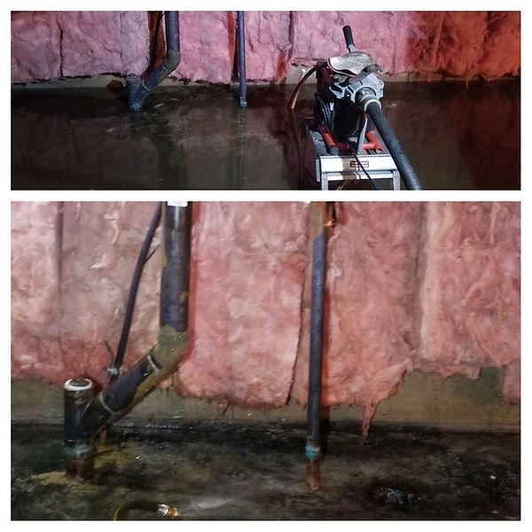 sewer back up.jpg