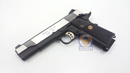 Army R27 MEU GBB (2-Tone)