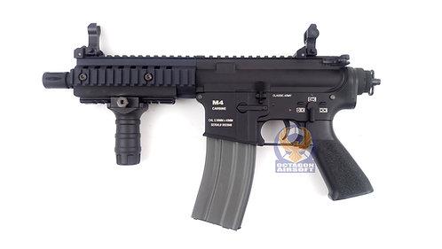 Classic Army CA100M M4 Pistol AEG