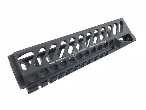 B10 Lower Handguard Rail for AK Series