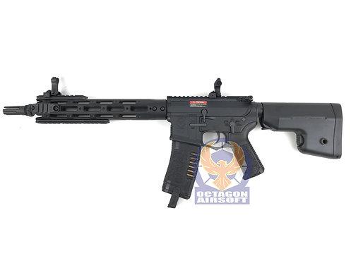 ARES Amoeba AM009 AEG (BK)
