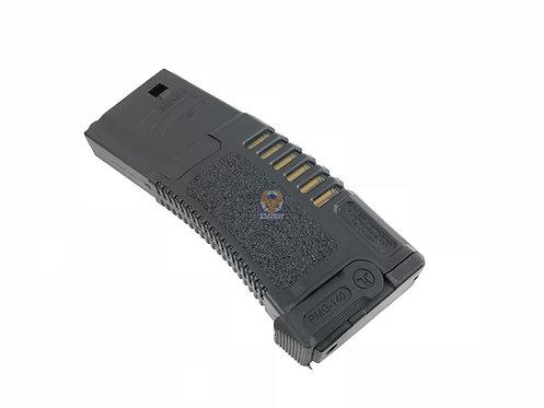 ARES Amoeba 140 rds Magazines for M4 / M16 AEG