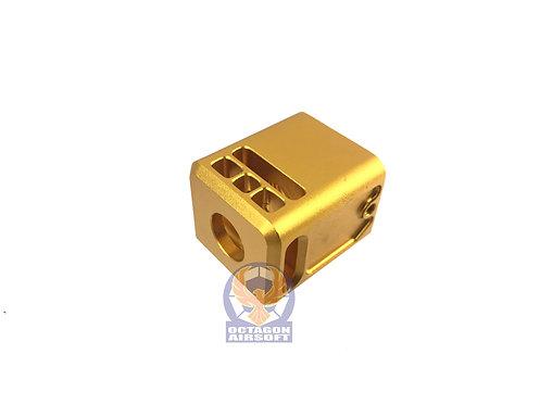 5KU-GB-447-G 5KU Micro Comp V3 For G series (Gold)