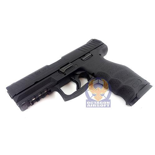 UMAREX H&K VP9 GBB Pistol (BK)