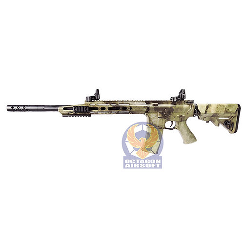 APS ASR110 EBB AEG (A-TACS AU)