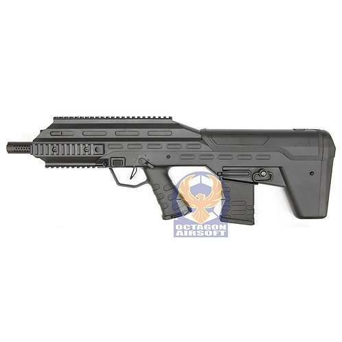APS UAR501 Urban Assault Rifle AEG (BK)