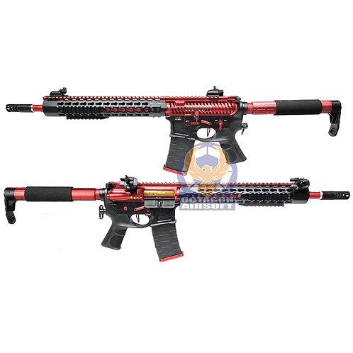 APS ASR120 Red Dragon EBB AEG