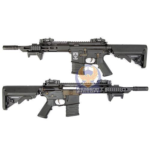 APS ASR111 EBB AEG (BK)