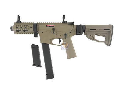 Ares M45 PDW SMG (G.45 Style AR) AEG (DE)