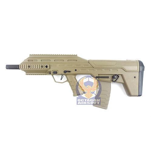 APS UAR501 Urban Assault Rifle AEG (DE)