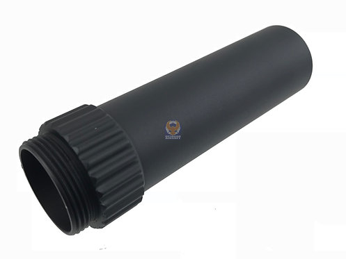 ARES Middle Buffer Tube for Amoeba AM-016 Extendable Stock (156mm)