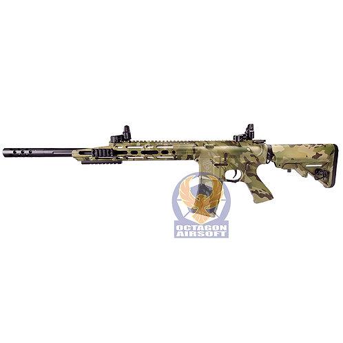 APS ASR110 EBB AEG (Multicam)