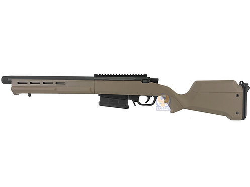 ARES AS02 Amoeba STRIKER Shorty Sniper Rifle (DE)
