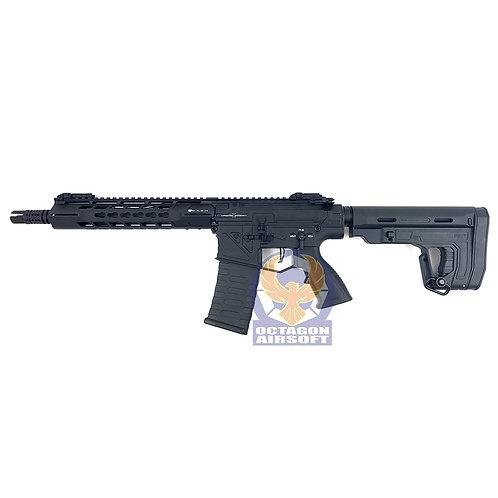 APS PER701 Phantom Extremis Rifles MK1 EBB AEG