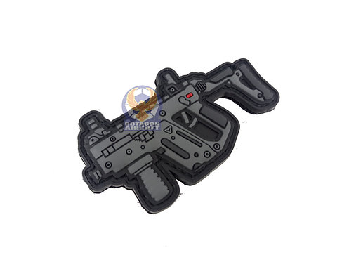 WTF Kriss Vector Patch