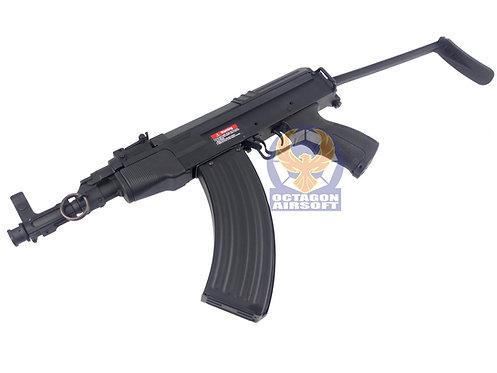 Ares VZ58 Short AEG
