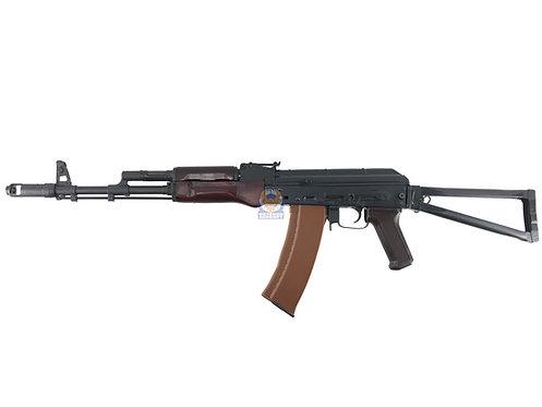 E&L AKS74MN A105 Full Metal AEG Rifle