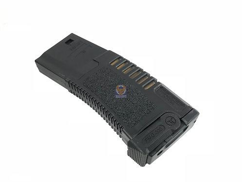 ARES Amoeba 300 rds Magazines for M4 / M16 AEG