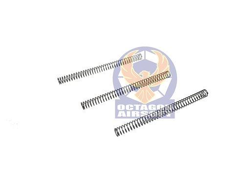 AIP-GK-12 AIP 120% Loading Nozzle Spring For Marui G17