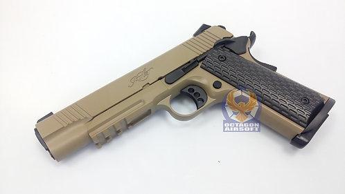 Army R28 Warrior GBB (DE)
