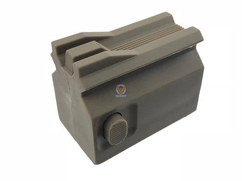 ARES Battery Cap for AM001-006 DE