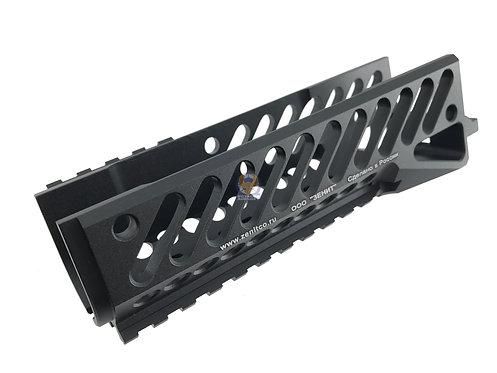 Core Zenitco B20 Tactical Rail Handguard for RPK74M