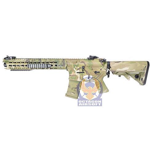 APS ASR116 EBB AEG (Multicam)