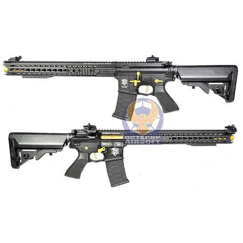 APS ASR118 3 Gun type EBB AEG