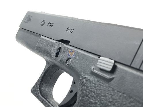 FLW P80 GEN 1 G17