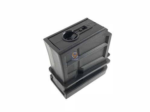 Classic Army P260P 20 Rounds Low-Cap Magazine for CA8/G36 series (P260P)