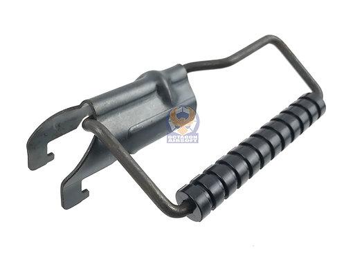 FCW Flintlock Custom Workshop G3 Series Carry Handle