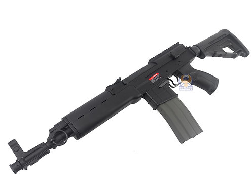 Ares VZ58-M VZ58 Modern 5.56 Style AEG (Middle Size)
