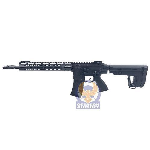 APS PER702 Phantom Extremis Rifles MK2 EBB AEG