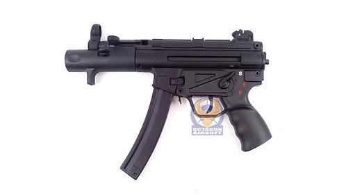 FLW x Classic Army SP89 AEG