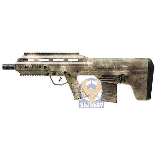 APS UAR501 Urban Assault Rifle AEG (A-TACS AU)