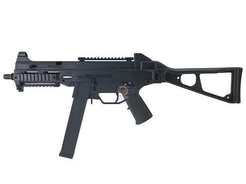 Classic Army CA043P UMC UMP.45 AEG