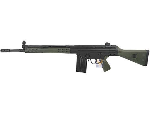 Classic Army CA021M G3A3 AEG